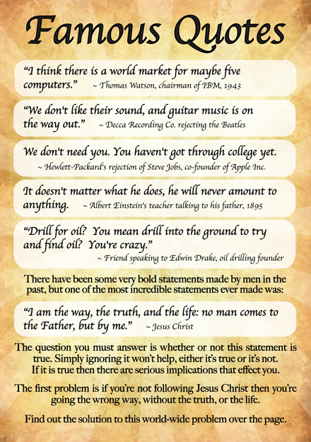 gospel-tracts-famous-quotes_5170bf4bdfe2b7.67489867.jpeg