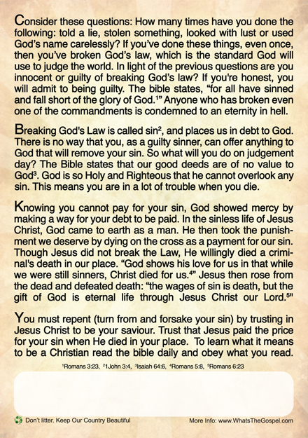 gospel-tracts-omta-famous-quotes-back