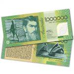 tract-aussie-million-dollar-note
