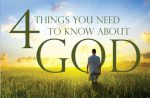 tract-4-things-about-god-p1