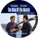 dvd-livingwaters-s2-ep17-18