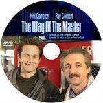 dvd-livingwaters-s2-ep25-26