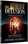 dvd-the-atheist-delusion