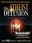 tract-atheist-movie-promo-card-front