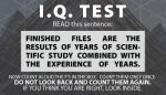 tract-iq-count-the-fs-1